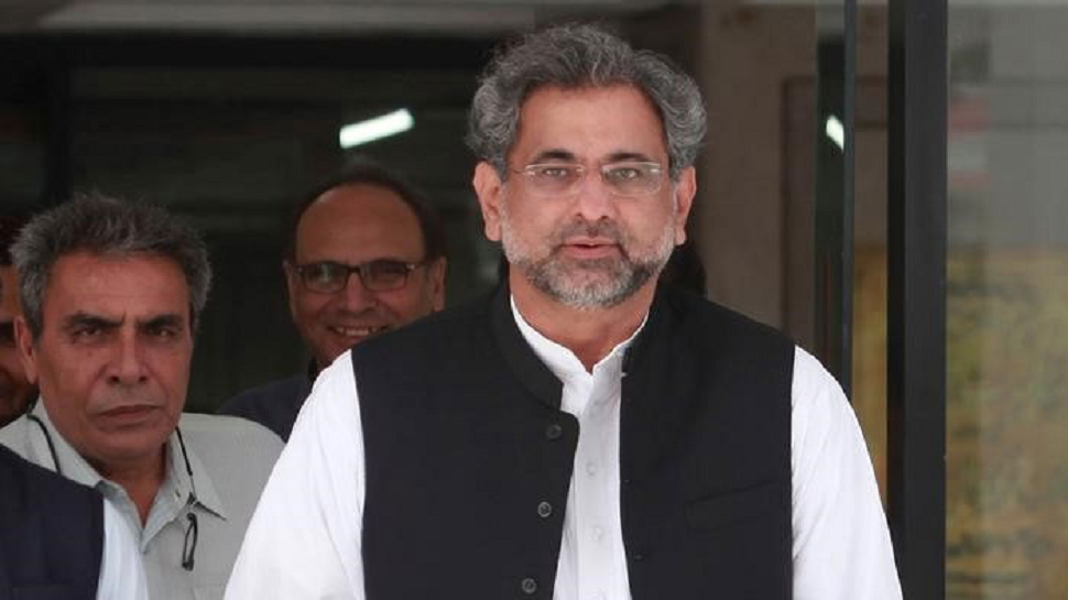 ટ્રમ્પના આકરા વલણથી પાકિસ્તાનમાં ઉથલપાથલ મચી, PMએ બોલાવી 'ઈમરજન્સી મીટિંગ'