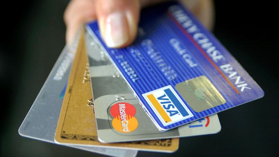 ATM કાર્ડ વાપરો છો? આ માહિતી છે ખાસ જરૂરી, થાય છે 10 લાખનો સુધીનો ફાયદો
