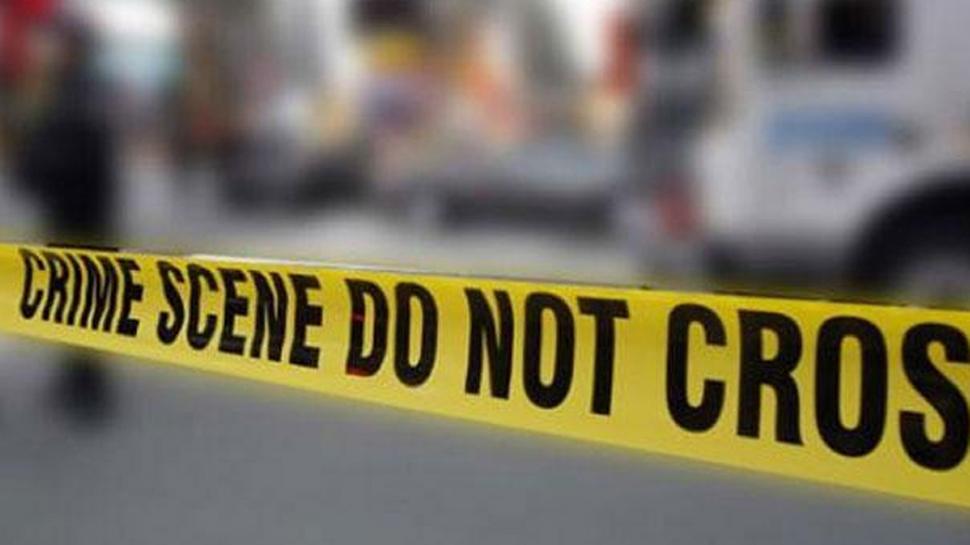 બ્રિટન : ભારતીય મૂળના દુકાનદારે ટીનેજરને ન આપી સિગારેટ તો મારીમારીને કરી નાખવામાં આવી તેની હત્યા