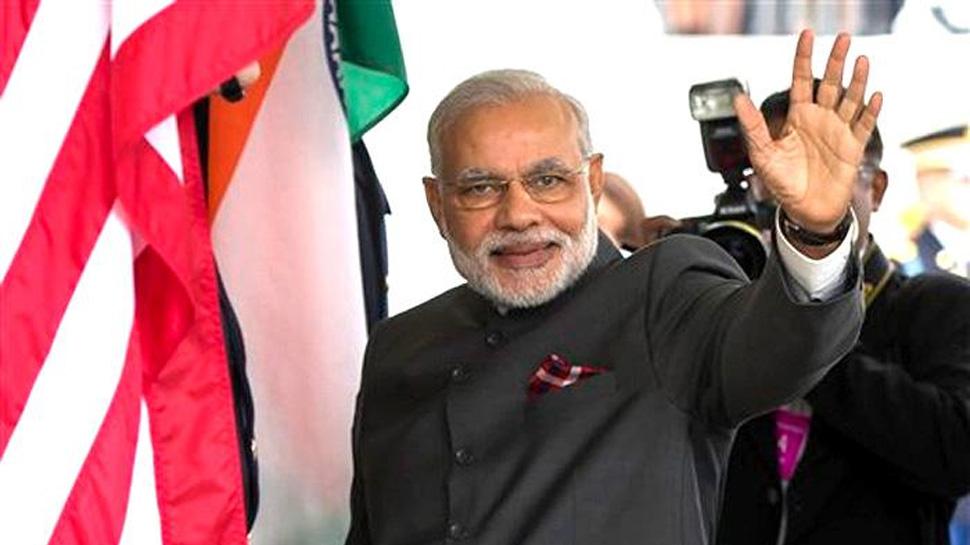 'આ' મામલે ટ્રમ્પ-પુતિન-જિનપિંગને PM મોદીએ આપી ધોબીપછાડ, વાંચો અહેવાલ