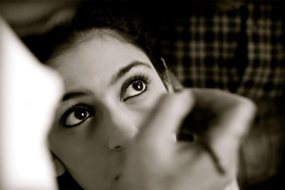 Who is Shloka Mehta – rumoured fiancée of Akash Ambani22453434