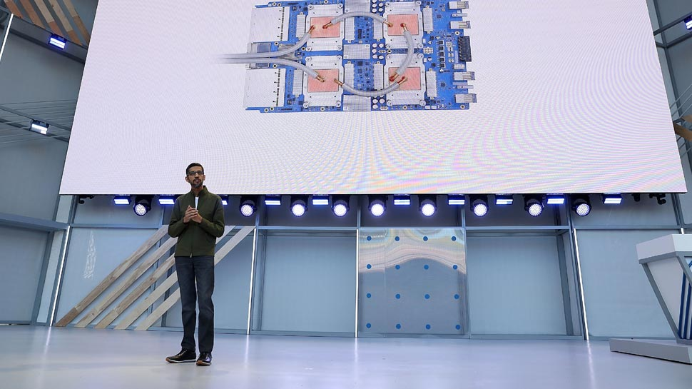 ફોન ઉઠાવ્યા વિના કોલ પર કરી શકશો વાત, Google આસિસ્ટંટ આ રીતે કરશે મદદ