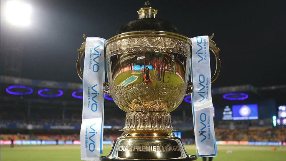 IPL 2018: મુંબઈ સામે હાર બાદ કિંગ્સ XI પંજાબને ઝટકો, પ્લેઓફના ફરી બદલાયા સમીકરણ