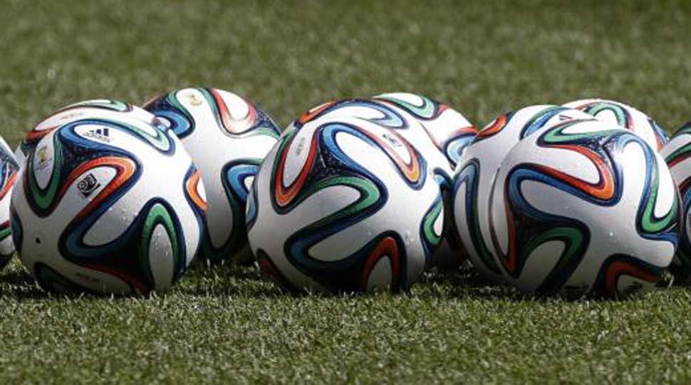 અમેરિકા, મેક્સિકો અને કેનેડાને મળી ફીફા 2026 વર્લ્ડ કપની યજમાની