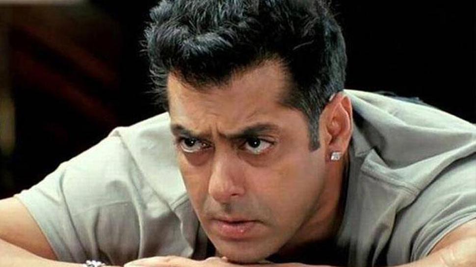 કેનેડામાં દિવ્યા ભારતીની 'ડુપ્લિકેટ'ને મળ્યો સલમાન!