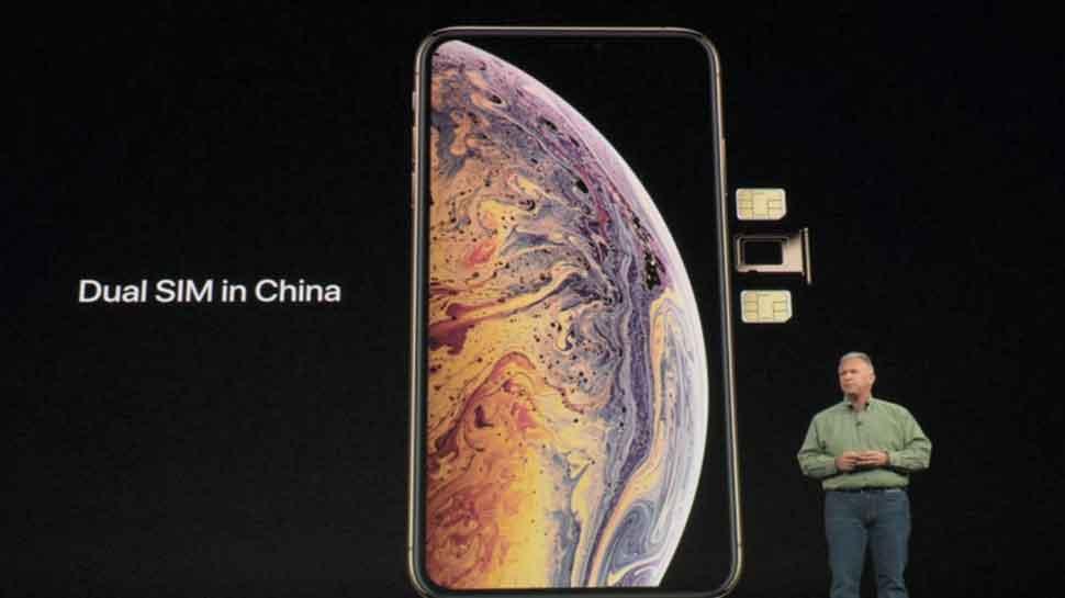 Apple iPhones લોન્ચ ઈવેન્ટ, ટિમ કૂકે લોન્ચ કરી સ્માર્ટ એપ્પલ વોચ અને X સીરીઝનાં iPhone