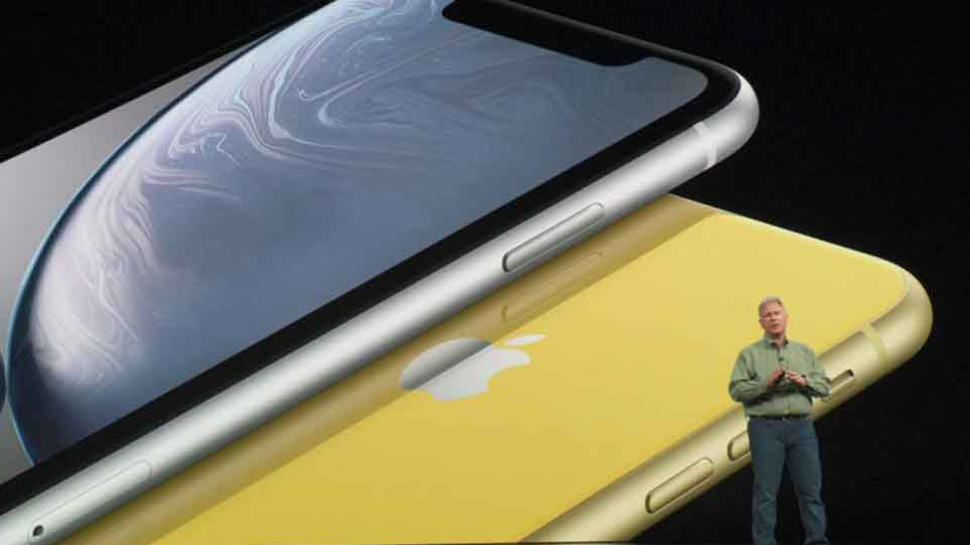 ભારત માટે અત્યારે સાવ નકામો છે Appleનો ડ્યુઅલ સિમવાળો ફોન કારણ કે...