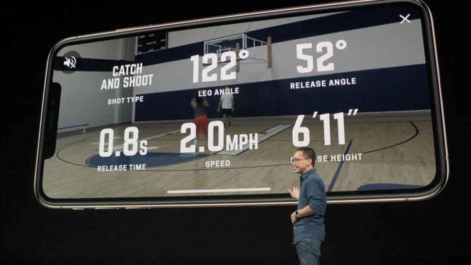 નવા મોડલના લોન્ચિંગ સાથે જ Appleના iPhone 7 અને iPhone 8ની કિંમતમાં જબરદસ્ત કડાકો