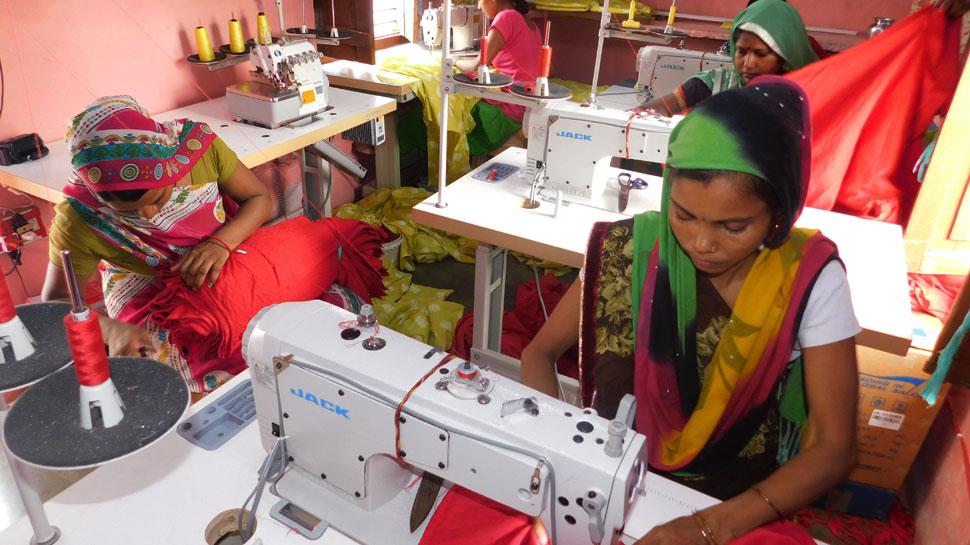 માનવ વિકાસ સુચકાંકમાં ભારતનો એક પોઈન્ટનો કૂદકો, જોકે દેશમાં અસમાનતા હજુ યથાવત