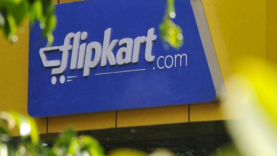 Flipkartમાંથી ફોન લેશો તો નહીં લાગે ચોરી થવાનો કે તૂટવાનો ડર કારણ કે...