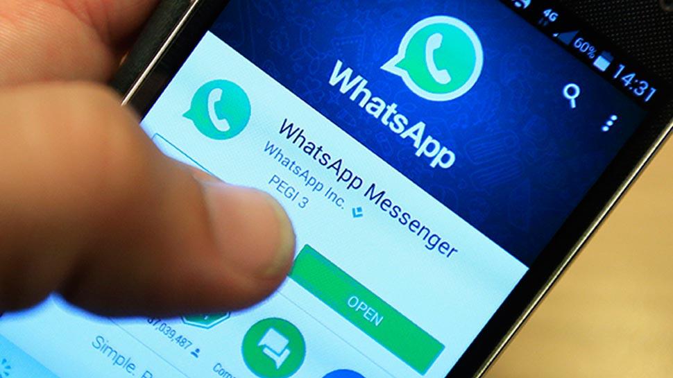 એક WhatsApp એકાઉન્ટને 2 સ્માર્ટફોનમાં ચલાવવાની SUPER TIPS