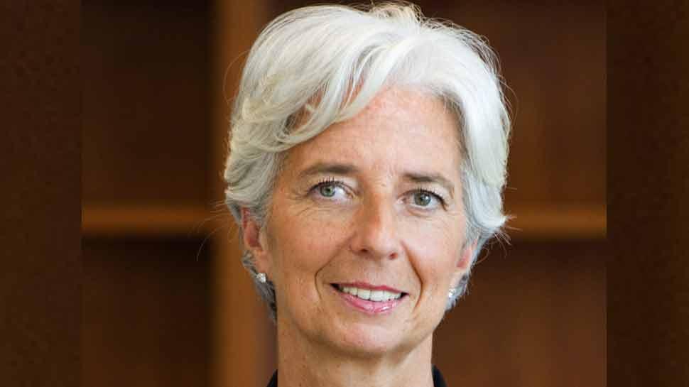 #Me Too : શું કંપનીઓ મહિલાઓને નોકરી આપવાનું બંધ કરી દેશે, IMF ચીફે આપ્યો જવાબ