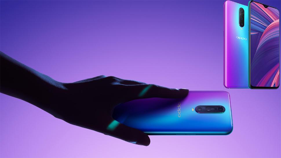 Samsung ને ટક્કર આપશે Oppo નો આ શાનદાર ફોન? 8GB રેમ અને 3 રિયર કેમેરાથી સજ્જ