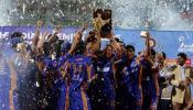 યાદોને તાજી બનાવો, જાણો પહેલા IPL શું રહ્યું હતું રોમાંચક