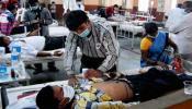 કેબિનેટે લગાવી મોદી કેયર પર મહોર, 10 કરોડ પરિવારોને મળશે 5 લાખ રૂપિયા સુધીનું વીમા કવર
