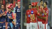 IPL 2018: આજે શાનદાર ફોર્મમાં રહેલી અશ્વિન સેના સામે દિલ્હીની ટક્કર