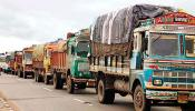 'આ' મામલે ગુજરાત બન્યું નંબર વન, GSTNનાં આંકડા જાણી આંખો થશે પહોળી