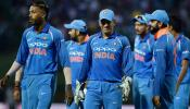 વિશ્વકપ 2019: ભારતનો આ મજબૂત ટીમ સામે 5 જૂને પ્રથમ મુકાબલો