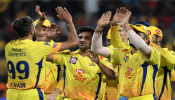 IPL 2018: ધોનીની આક્રમક બેટિંગ, ચેન્નઈએ બેંગલોરને પાંચ વિકેટે હરાવ્યું