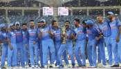 950 વનડે મેચ રમનારો ભારત બનશે પ્રથમ દેશ, જીતમાં બીજો તો હારમાં છે નંબર 1