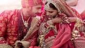 પ્રશંસકોનો ઈંતેજાર સમાપ્ત, આવી ગયા દીપિકા-રણવીરના લગ્નના ફોટા