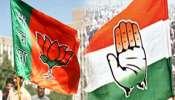 આ રાજ્યની સ્થાનિક ચૂંટણીમાં ભાજપનો સપાટો, 7માંથી 5 નગર નિગમ BJPના ફાળે