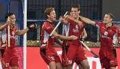 Hockey World Cup 2018: બેલ્જિયમની ફાઇનલમાં ધમાકેદા અન્ટ્રી, ઇંગ્લેન્ડને 6-0થી હરાવ્યું