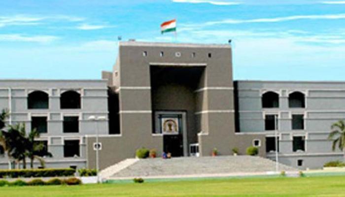 નરોડા પાટિયા કેસમાં ગુજરાત HCનો સિમાચિન્હ ચુકાદો