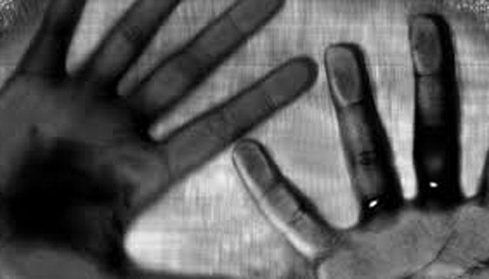 પુત્રવધૂની છરી અને કુહાડીથી હત્યા કરનાર ફરાર સાસુ-સસરાની ધરપકડ, ખૂનનું કારણ છે શોકિંગ