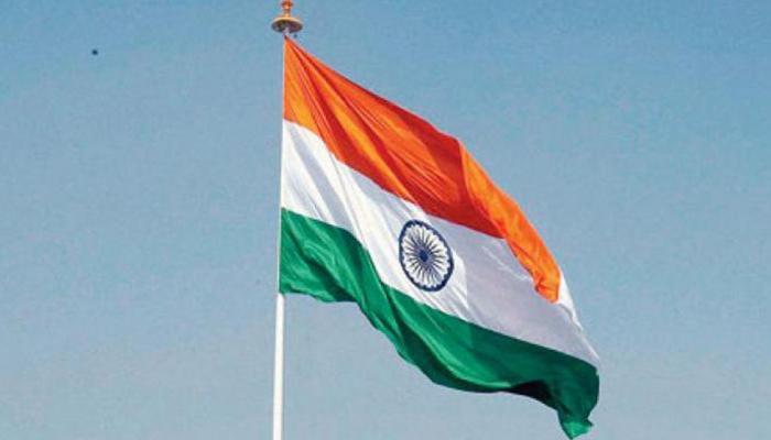 હાફિઝ સઇદની રાજકીય પાર્ટી MML આતંકી સંગઠન જાહેર, ભારતે નિર્ણયનો આવકાર્યો