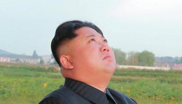 ઉ.કોરિયાના તાનાશાહ અંગે સૌથી મોટા રહસ્યનો ઘટસ્ફોટ, 17 વર્ષથી 'કેદ'માં રહેવા માટે મજબૂર