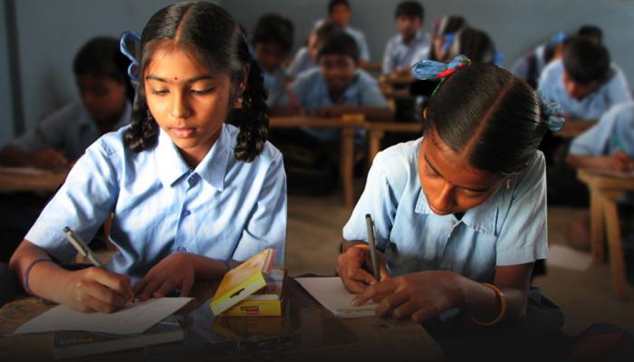 સુરત: RTE હેઠળ આજથી પ્રવેશ કાર્ય શરૂ, 914 શાળાઓમાં મળશે મફત પ્રવેશ