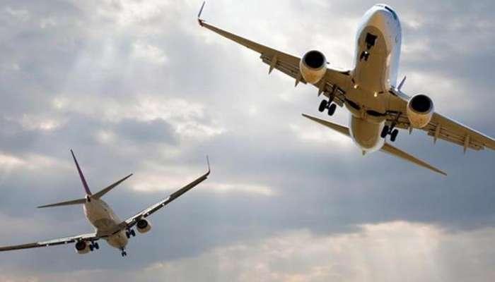 બેંગ્લુરુ એરબેઝ પર મોટી દુર્ઘટના ટળી, 328 મુસાફરોનો આબાદ બચાવ