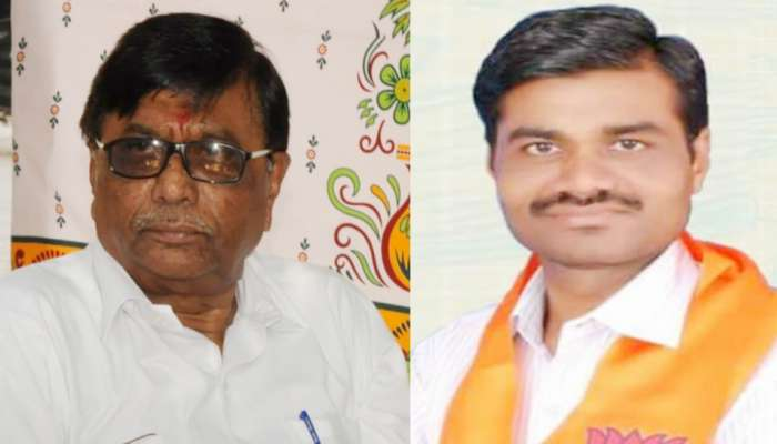 જામનગરના પૂર્વ સાંસદ અને તેના બે પુત્રો સામે પુત્રવધુની હત્યાનું કાવતરું ઘડવાનો સનસનીખેજ આરોપ