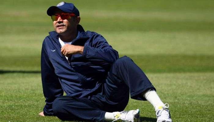 DDCAની ક્રિકેટ કમિટીમાંથી વીરેન્દ્ર સહેવાગે આપ્યું રાજીનામું, જાણો શું છે કારણ