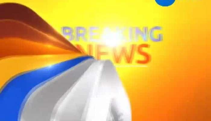 Jamnagar Fake notes worth Rs 66,500 seized, one arrested