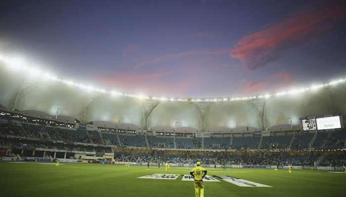 30 અબજના ખર્ચે બનેલું છે દુબઈનું ક્રિકેટ સ્ટેડિયમ, તેની વિશેષતાઓ જાણીને રહી જશો દંગ