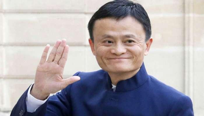 ચીનના 'ભગવાન'એ પોતાના મોત અંગે આપ્યું મોટું નિવેદન