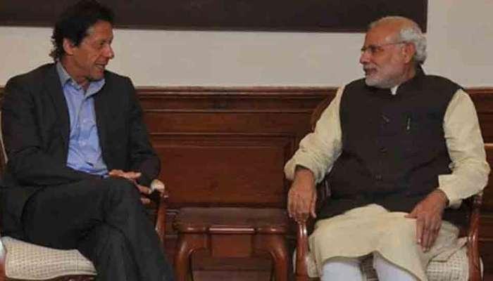 ધૂંધવાયેલા ઇમરાને PM મોદી પર વ્યંગ કરતા કહ્યું, નાના લોકો પાસે દૂરદર્શી વિચાર નહી