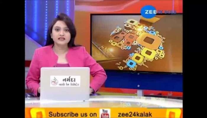 Swine flu case increase in Ahmedabad