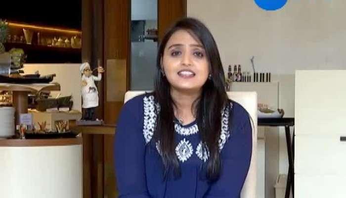 Raj Rani: aishwarya majmudar Special Interview on Zee 24 Kalak