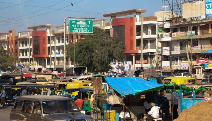 ઉત્તર ગુજરાતનું મોરપીંછ એટલે મહેસાણા... આ જિલ્લાનો દબદબો નોખો છે