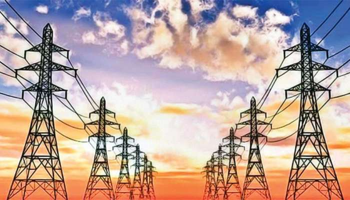 હવે વીજળીનું બિલ પણ વધશે, ટોરેન્ટ દ્વારા ફ્યુલ સરચાર્જમાં કરાયો વધારો