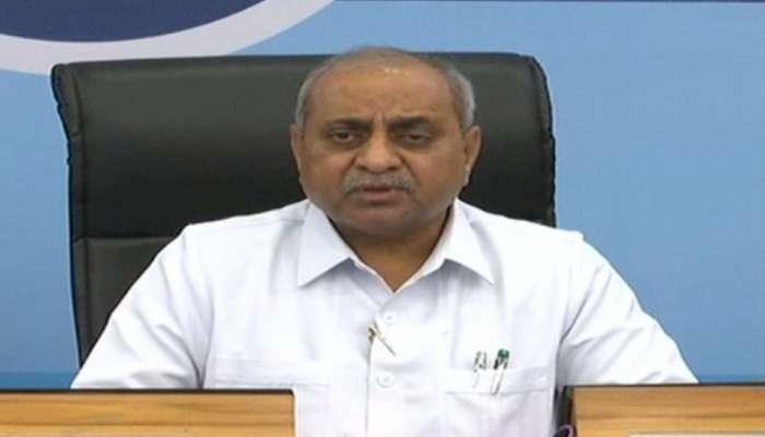 ગુજરાત સરકારે તલાટીઓની 50 ટકા જેટલી માંગણીનો કર્યો સ્વીકાર