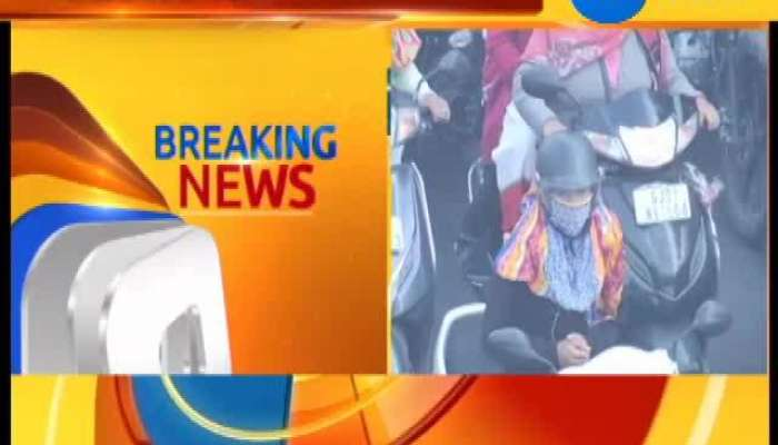 Gandhinagar becomes coldest city in Gujarat with minimum temperature of 13.5 degree C