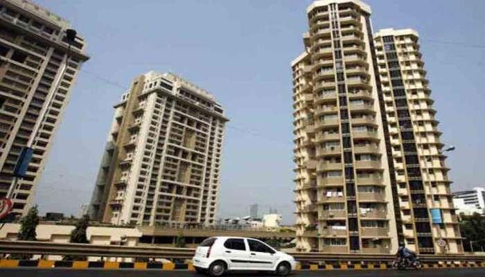 દેશભરના લોકોને ગુજરાતનું આ શહેર આપે છે રોજગારી,  વિકાસની દ્રષ્ટીએ વિશ્વમાં છે નં.1