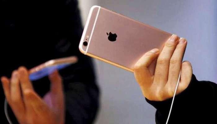 જો તમારે 5G નેટવર્કવાળો iPhone ખરીદવો છે તો બસ આટલી રાહ જુઓ