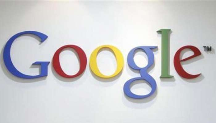 Googleએ વાયરસ ફેલાવનારા 22 એપ્સને કરી પ્લેસ્ટોરથી દૂર, તમે પણ કરો ડિલીટ