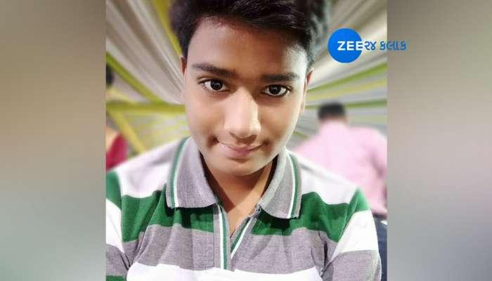 અમદાવાદ: સામાન્ય બાબતે થયેલી તકરાર લોહીયાળ બની, 16 વર્ષના સગીરની હત્યા