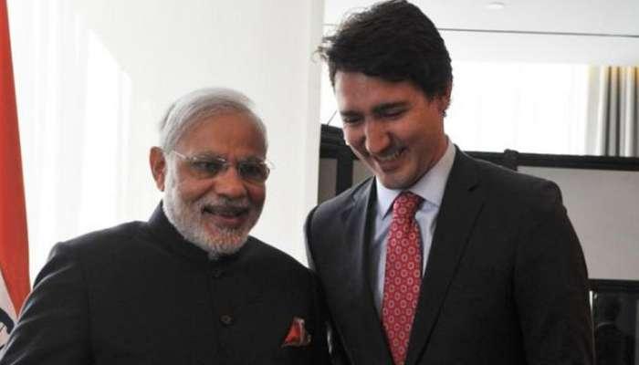 કેનેડામાં ખાલિસ્તાની ચળવળ હજુ પણ ચાલુ છેઃ ટ્રૂડો સરકારનો રિપોર્ટ
